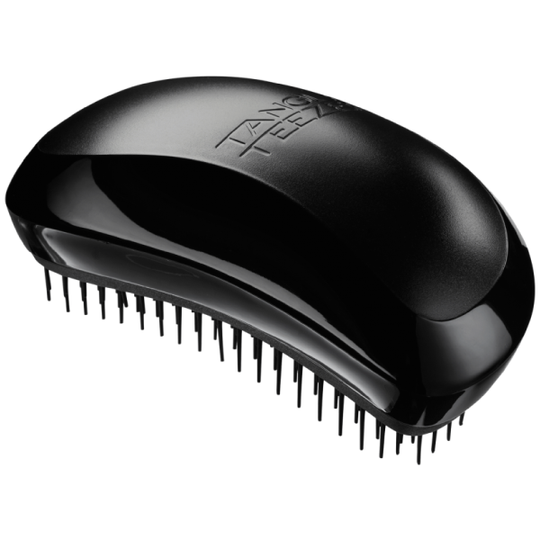 Tangle Teezer Salon Elite - Midnight Black