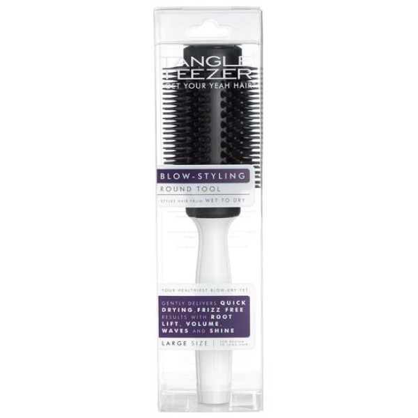 Tangle Teezer Blow-Styling Round Tool Large