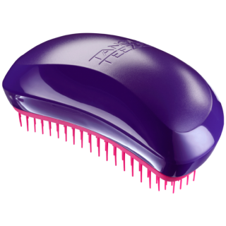 Tangle Teezer Salon Elite - Purple Crush