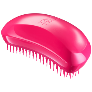 Tangle Teezer Salon Elite - Dolly Pink